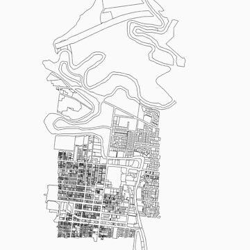 map by sasufi