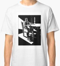 Got a light? Classic T-Shirt