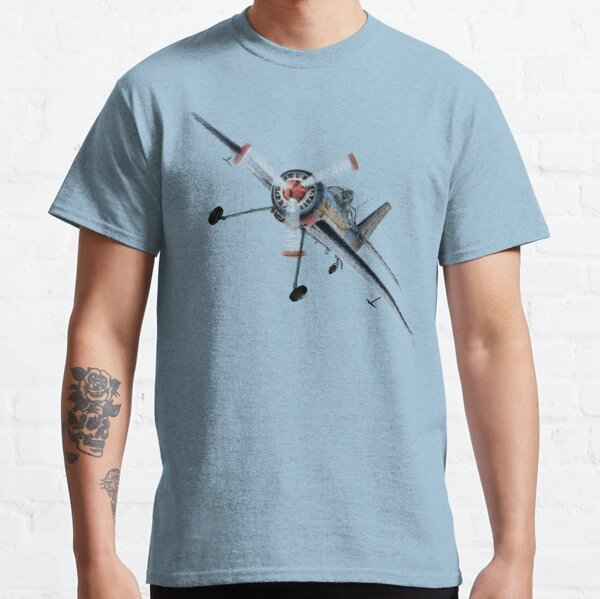 Aerobatic Classic T-Shirt