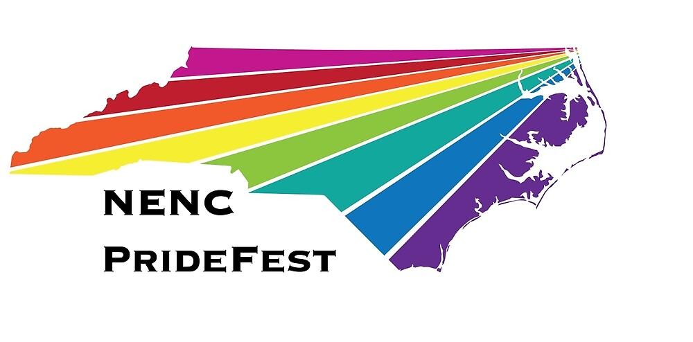 NENC PrideFest by NENCProgressive