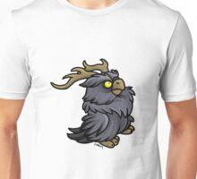 Night Elf Cuties - Moonkin Unisex T-Shirt