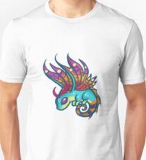 Night Elf Cuties - Sprite Darter T-Shirt