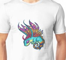 Night Elf Cuties - Sprite Darter Unisex T-Shirt