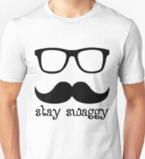 Stay swaggy T-Shirt