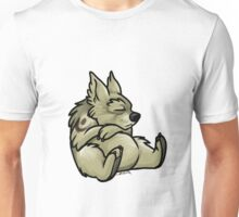 Druid Cuties - Bear Unisex T-Shirt