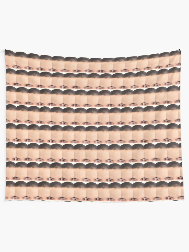tapestry,1000x