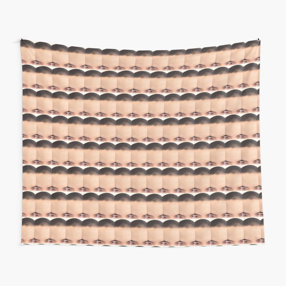 tapestry,1200x