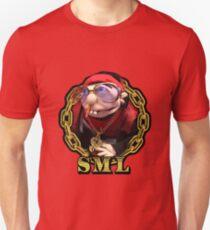 SML Unisex T-Shirt