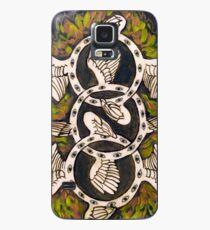 My bois the Ophanim Case/Skin for Samsung Galaxy