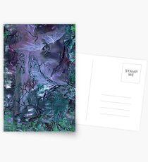 Shadowlands Postcards
