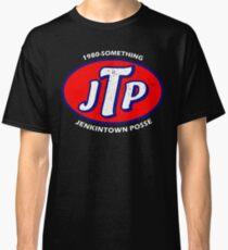 JTP jenkintown posse Classic T-Shirt