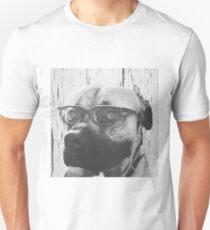 The Goodist Boy Unisex T-Shirt