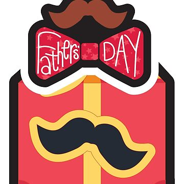 Happy Father Day  by kartickdutta101
