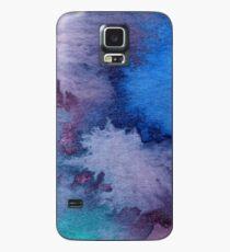 Suspension Case/Skin for Samsung Galaxy