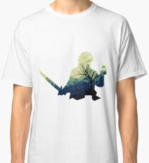 An Unexpected Journey Classic T-Shirt