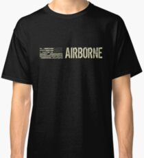 Airborne Army Ranger Gifts   Merchandise  900ad35dd