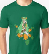 Vegetable Juice T-Shirt