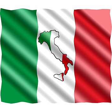 Italia Gifts.  Italian Gifts. by PRINTS2HOT