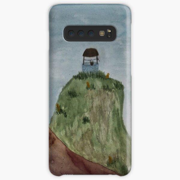 Jack and Jill Samsung Galaxy Snap Case