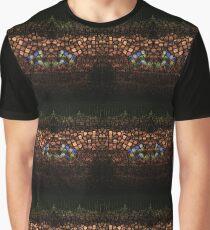 Fara Way Graphic T-Shirt