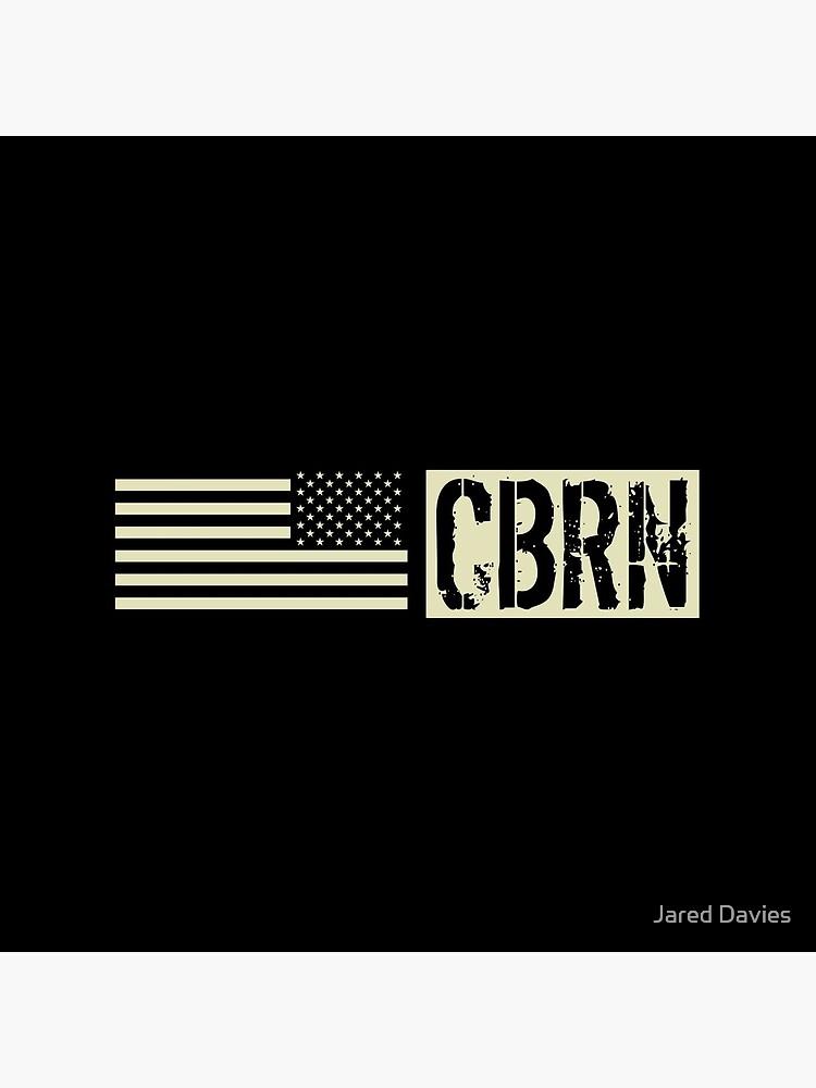 CBRN by MilitaryCandA