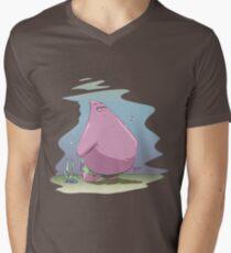 Starr T-Shirt