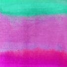Gradients I by mindydidit