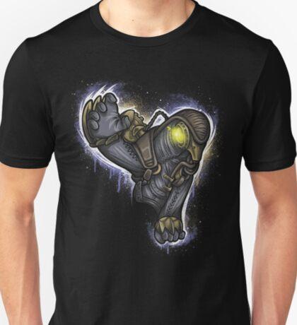 Protector of the Lamb T-Shirt