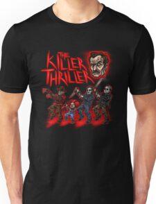The Killer Thriller T-Shirt