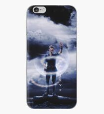 Believe;  iPhone Case