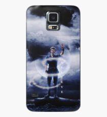 Believe;  Case/Skin for Samsung Galaxy