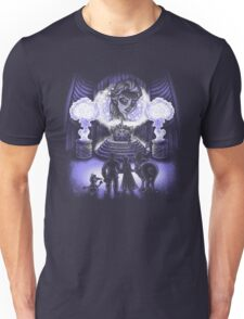 The Witch of Arendelle T-Shirt