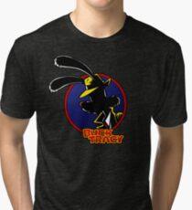 Buck Tracy Tri-blend T-Shirt