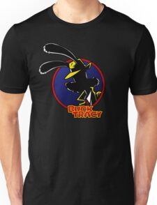 Buck Tracy T-Shirt