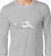 Guitarosaurus T-Shirt