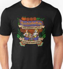 Conktoberfest! T-Shirt