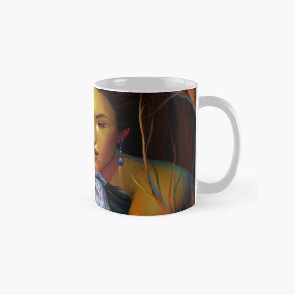 Jurdan Classic Mug