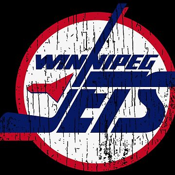 Winnipeg Jets by Lalaami