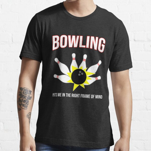 Kids Bowling Party Shirt Name and Number shirt Any Age and Name Bowling Birthday Shirt Bowling Kids Birthday Party Tshirt