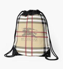 gucci favorite Drawstring Bag