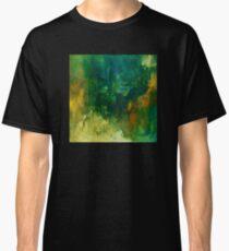 Drapes of Solitude Classic T-Shirt