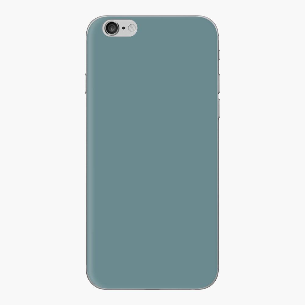 Arctic iPhone Skin
