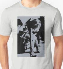 Cruel Shoes Unisex T-Shirt