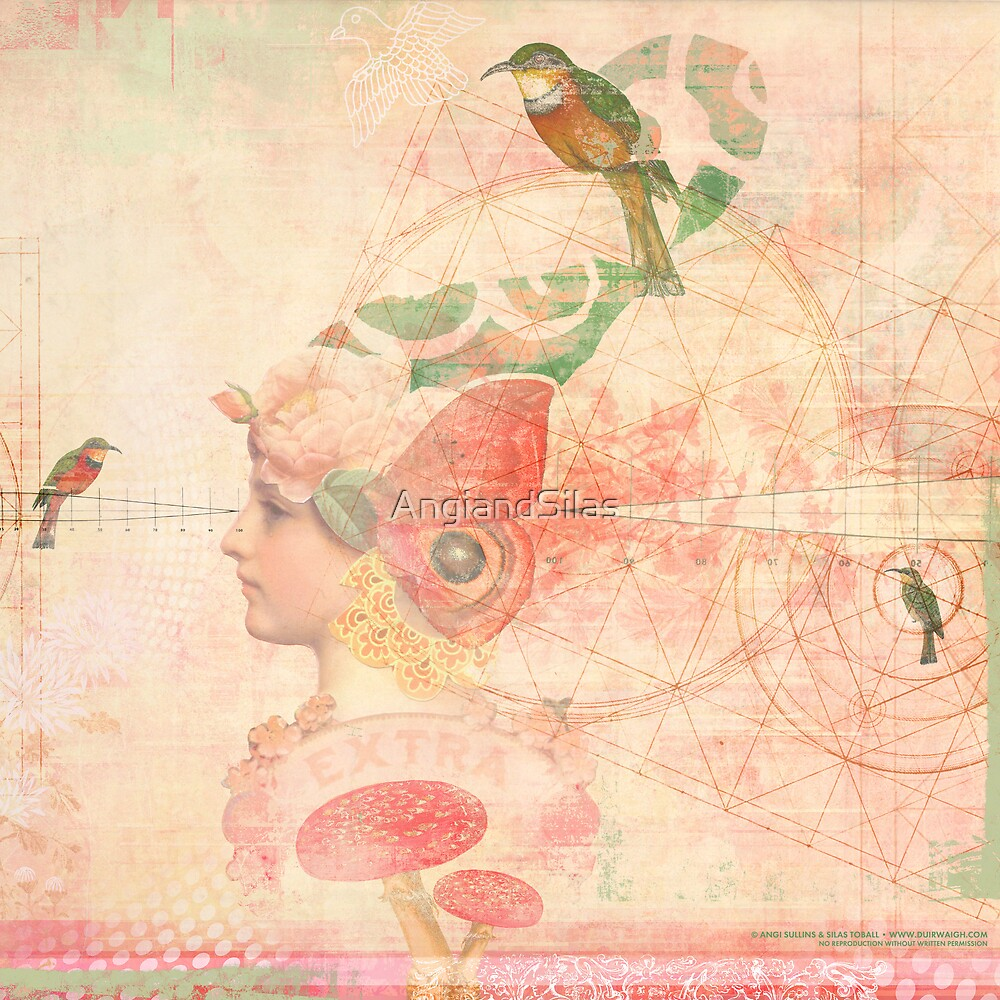 Visionkeeper by AngiandSilas