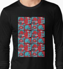 Love Spell  Long Sleeve T-Shirt