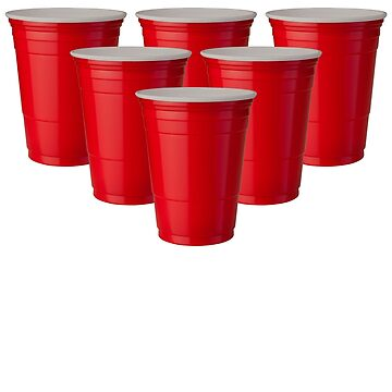 Beer Pong ! Party Music Drinks by PearlsRocker