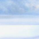 Moana Pearl 2 by kevin smith  skystudiohawaii