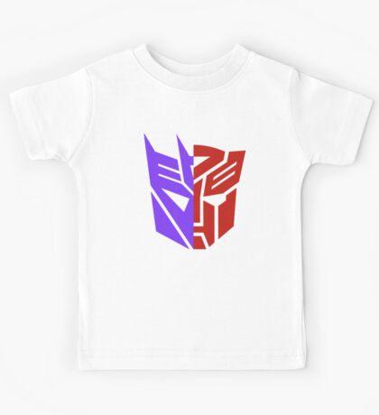 Rivals Kids Clothes