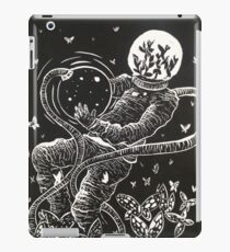 ASTRO Not iPad Case/Skin