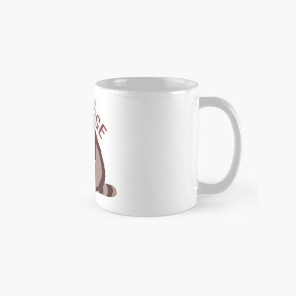Gimmie Da Gorbage Classic Mug
